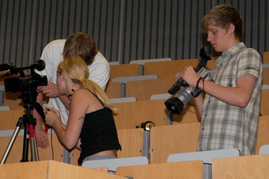 campuswoche_2007-03