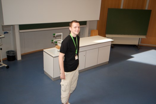 campuswoche_2007-04