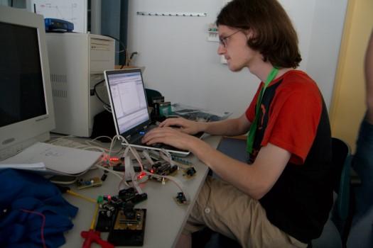 campuswoche_2007-16
