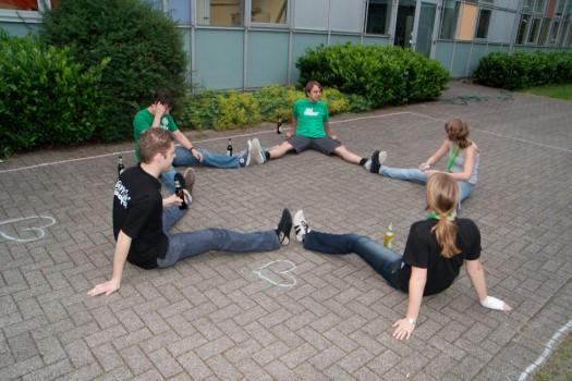 campuswoche_2007-40