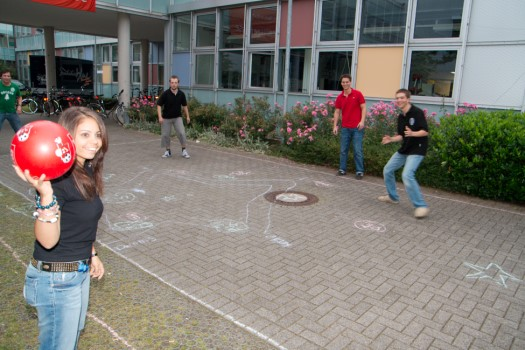 campuswoche_2007-41