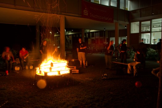 campuswoche_2007-45