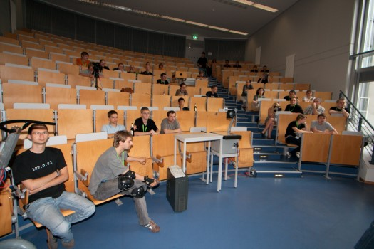 campuswoche_2007-49