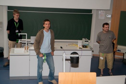 campuswoche_2007-55