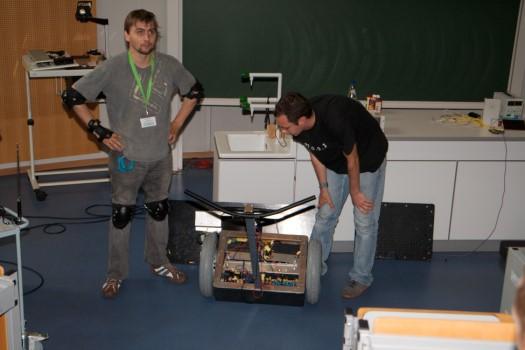 campuswoche_2007-58