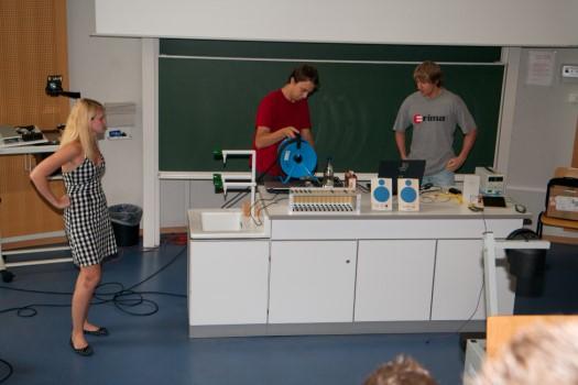 campuswoche_2007-59