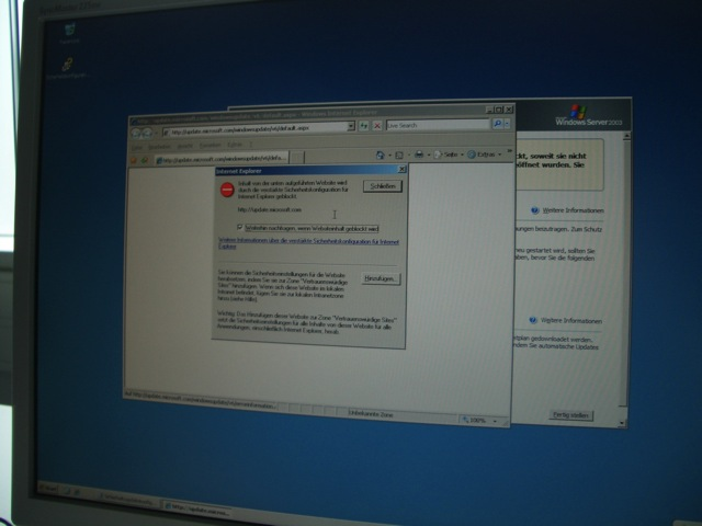 3_Giesers_Christof_update.microsoft.com-nicht-vertrauenswuedrig
