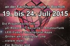 Plakat_2015_Flyer