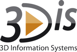 Logo_3D_Information_Systems_2048_1395