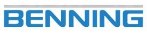 benning-logo