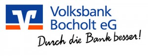 volksbank_bocholt_logo_gross