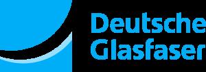 DG004_Logo_DG_RGB_pos