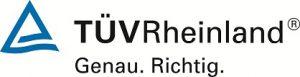 TUEVRL-515print_superhigh