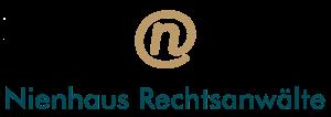 logo-nienhaus-rechtsanwaelte