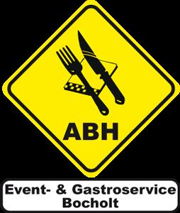 logo_abh_event_gastroservice_bocholt