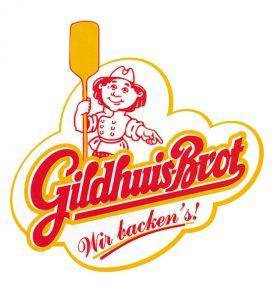 Gildhuis Bäckerei